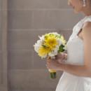 130x130 sq 1445889589094 sf city hall wedding photography 48