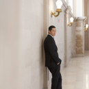 130x130 sq 1445889618422 sf city hall wedding photography 49