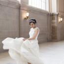 130x130 sq 1445889650678 sf city hall wedding photography 50