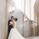 130x130 sq 1445889722006 sf city hall wedding photography 52