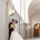 130x130 sq 1445889752842 sf city hall wedding photography 53