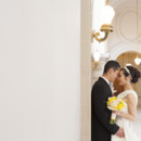 130x130 sq 1445889817887 sf city hall wedding photography 55