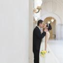 130x130 sq 1445889847120 sf city hall wedding photography 56