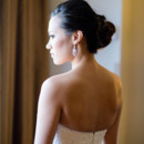 130x130 sq 1445927137132 1palm event center wedding photography meo baaklin