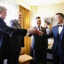 130x130 sq 1445927236366 1palm event center wedding photography meo baaklin