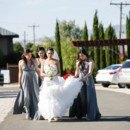 130x130 sq 1445927260518 1palm event center wedding photography meo baaklin