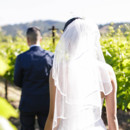 130x130 sq 1445927282980 1palm event center wedding photography meo baaklin
