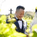 130x130 sq 1445927306929 1palm event center wedding photography meo baaklin