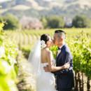130x130 sq 1445927358064 1palm event center wedding photography meo baaklin