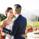 130x130 sq 1445927381921 1palm event center wedding photography meo baaklin