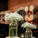 130x130 sq 1445927408806 1palm event center wedding photography meo baaklin