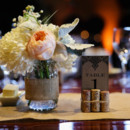 130x130 sq 1445927490666 1palm event center wedding photography meo baaklin