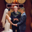 130x130 sq 1445927556408 1palm event center wedding photography meo baaklin