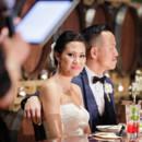 130x130 sq 1445927719633 1palm event center wedding photography meo baaklin