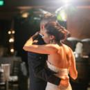 130x130 sq 1445927753660 1palm event center wedding photography meo baaklin