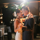 130x130 sq 1445927814763 1palm event center wedding photography meo baaklin