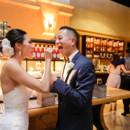 130x130 sq 1445927868627 1palm event center wedding photography meo baaklin