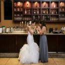 130x130 sq 1445927893578 1palm event center wedding photography meo baaklin