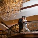 130x130 sq 1455840768870 omni hotel wedding meo baaklini san francisco 9