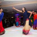 130x130 sq 1455840800592 1 sri lankan wedding photography shiva vishnu temp