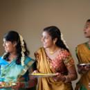 130x130 sq 1455840809814 1 sri lankan wedding photography shiva vishnu temp