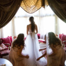130x130 sq 1455840922405 palmdale estates wedding fremont fmm meo baaklini