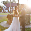 130x130 sq 1455840954857 palmdale estates wedding fremont fmm meo baaklini