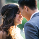 130x130 sq 1455840975797 palmdale estates wedding fremont fmm meo baaklini