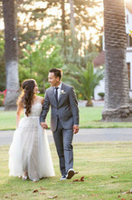 220x220 1455817414 78175182b15593a8 1445544842922 palmdale estates wedding fremont fmm meo baaklini