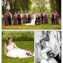 130x130 sq 1334777269966 wedding1