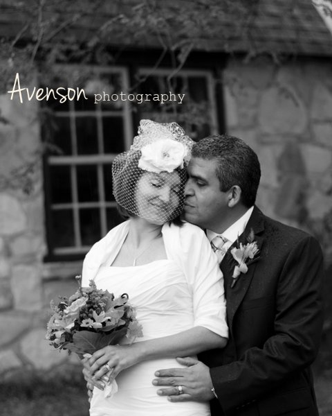 photo 5 of Avenson Photography