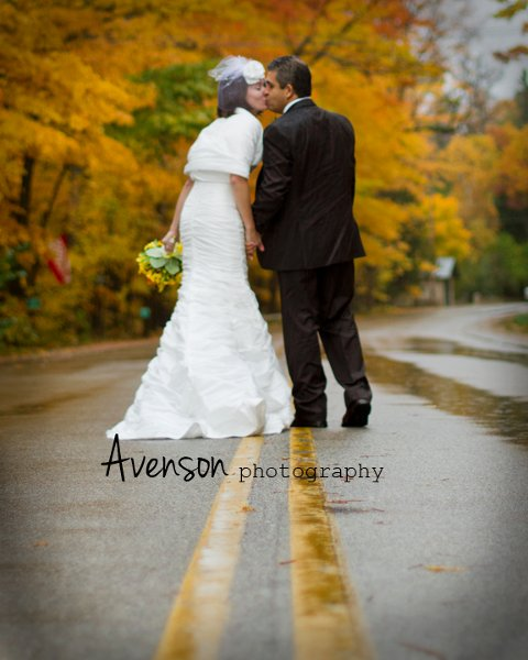 photo 8 of Avenson Photography