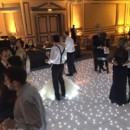 130x130 sq 1451771352399 action   sparkle dance floor kramer