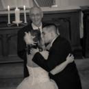 130x130_sq_1365459600865-latasha-wedding-183