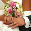 130x130 sq 1331343764154 weddingenlarged