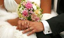 220x220 1331343764154 weddingenlarged