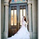 130x130 sq 1329029450451 bride