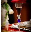 130x130_sq_1329029471170-goblet