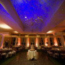 130x130 sq 1368655579322 waldman wedding 006