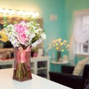 130x130 sq 1339297397252 flowers