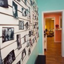 130x130 sq 1342213139449 photowall