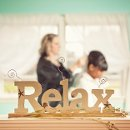 130x130 sq 1342213168748 relax