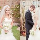130x130 sq 1367957923863 bride4