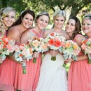 130x130 sq 1380825241169 wedding bride makeup orange county california
