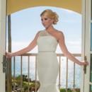130x130_sq_1408677684857-bridal-makeup-artist-wedding-orange-county