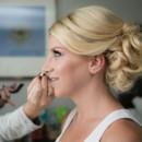 130x130_sq_1408677771858-wedding-wire-beauty-makeup-photo-smokey-eye