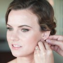 130x130 sq 1414702082520 bridal makeup los angeles