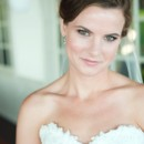 130x130 sq 1414702091817 orange county bride bridal makeup