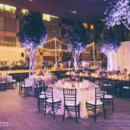 130x130 sq 1447183393826 urbangardenweddingevelyntomwedding0026 654x436