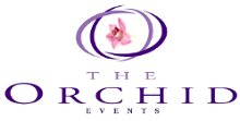 Orchid Events NYC